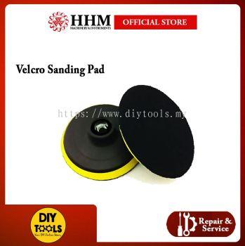 Velcro Sanding Pad