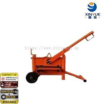 XINYUE Brick Cutting Machine ZQ430G
