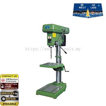WESTLAKE Bench Drill ZQ4125