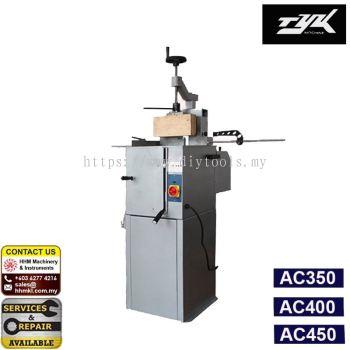 BEITE Aluminium Cutter AC350