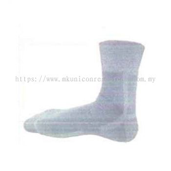 Antistatic Socks