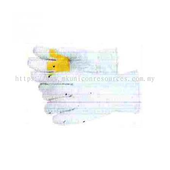 Antistatic High Temperature (150��C) Gloves