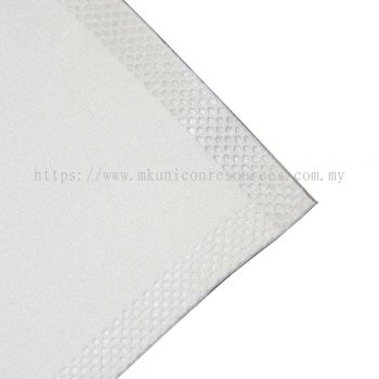 Cleanroom Microfiber Wipers