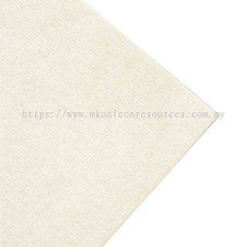 Cleanroom Polyester Cellulose Wipers
