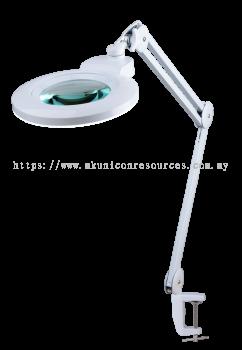 Magnifier Lamp 127mm Lens