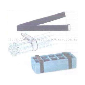 Antistatic Velcro Straps