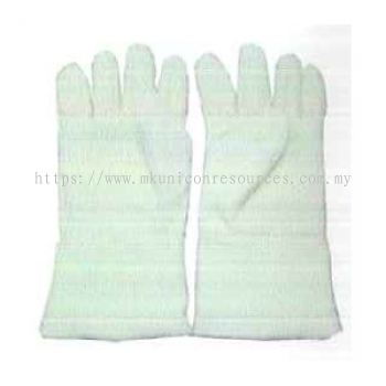 Kevlar Gloves (High Temp.)