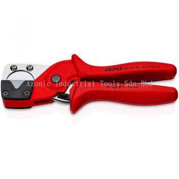 90 10 185 SB PIPE CUTTERS FOR MULTILAYER & PNEUMATIC HOSES