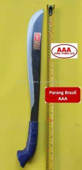Parang Brazil AAA