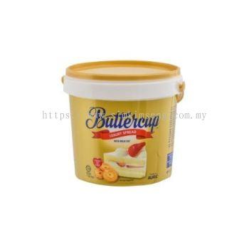 Buttercup Luxury Spread 1KG