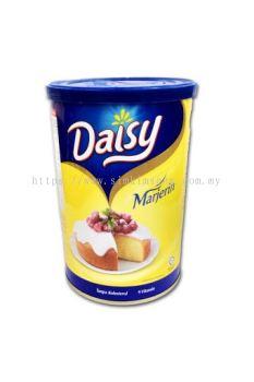 Daisy Margarine 1KG