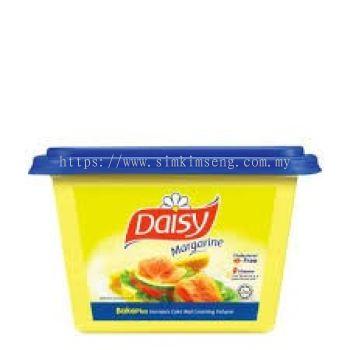 Daisy Margarine 480g