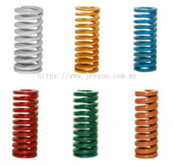 MOLD SPRING(BRAND:CORE)