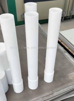 PTFE / Teflon Tubing