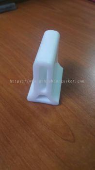 Maxx-Silicone Rubber Seal