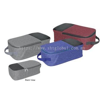 SHOE BAG - SH 4865