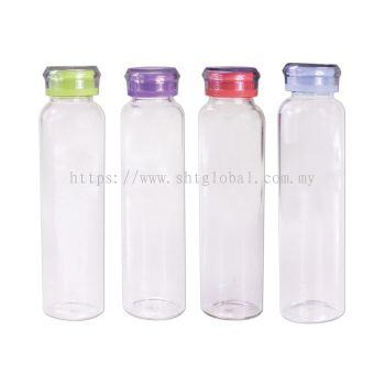 GLASS BOTTLE - GB 4138