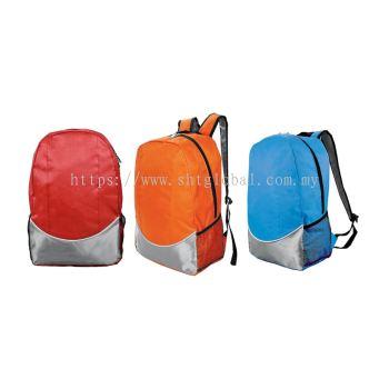 BACK PACK - BP 5102