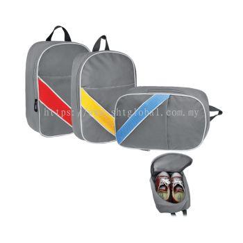 SHOE BAG - MPB 8165