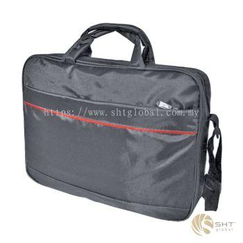 DOCUMENT BAG - DB 22
