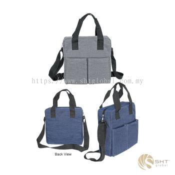 SLING BAG - SB 3899