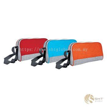 SLING BAG - SPB 9340