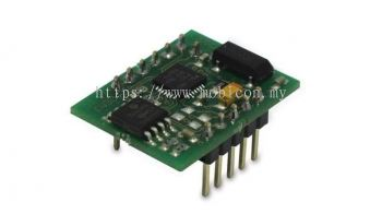 OEM Packaged Voltage Data Logger EL-OEM-3