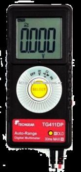 TG411DP
