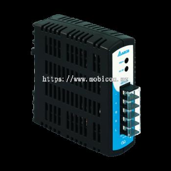 DIN Rail - CliQ (DRP012V030W1AZ)