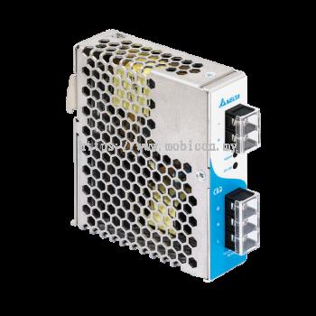 DIN Rail - CliQ (DRP012V060W1AA)