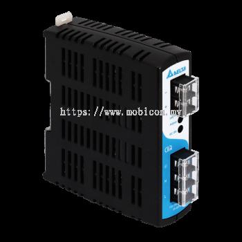 DIN Rail - CliQ (DRP024V060W1AZ)