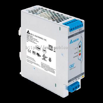 DIN Rail - CliQ M (DRM-24V120W1PN)