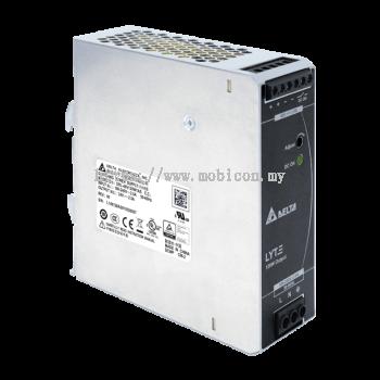 DIN Rail - Lyte (DRL-48V120W1AN)