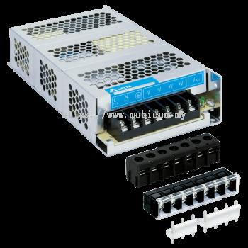 Panel Mount - PMH Series (PMH-24V150WCBS)