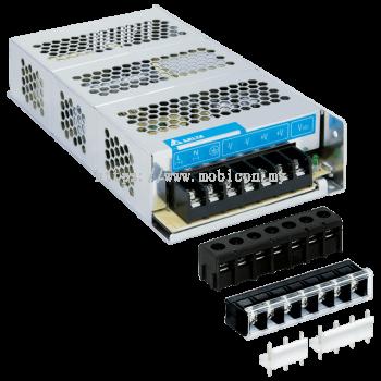 Panel Mount - PMH Series (PMH-24V200WCBA)