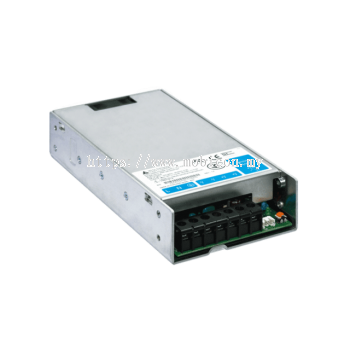 PMC-24V300W1BA PMC Series