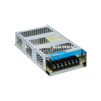 Panel Mount - PMC Series (PMC-DSPV100W1A)