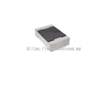 YAGEO - 0805 1.5 OHM 1% RESISTOR