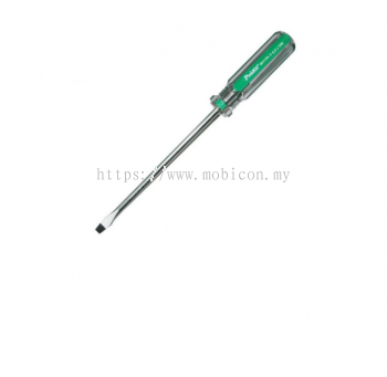 PROSKIT -  89115A HIGH QUALITY LINE COLOR SCREWDRIVER
