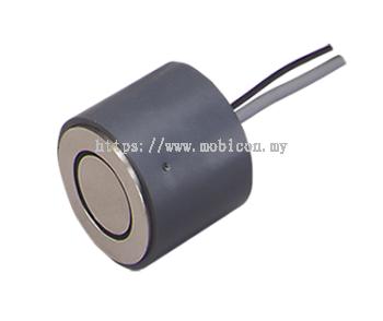 HIOKI SME-8301 Surface Resistance Measurement Electrode