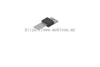 UTC 4N150 4A, 1500V N-CHANNEL POWER MOSFET