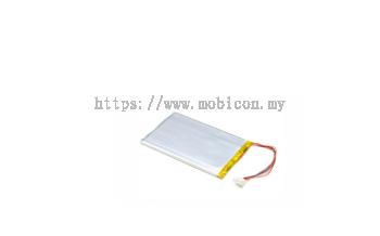 EEMB LP656194 Li-ion Polymer Battery