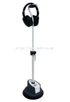 MEGGER digiPHONE+2 Shock Wave Receiver for Acoustic and Electromagnetic Fault Location