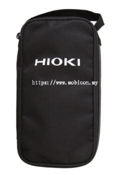 HIOKI C0203 Carrying Case