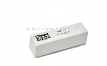STANDEX HM24-1A83-08 HM Series Reed Relay