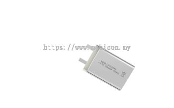 EEMB LP703048HA Li-ion Polymer Battery