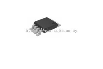 UTC UT4957 P-CHANNEL ENHANCEMENT MODE POWER MOSFET