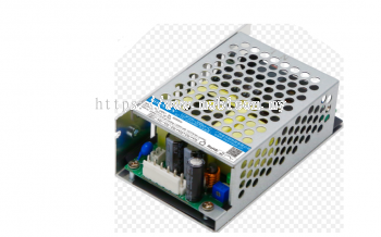 MORNSUN LOF350-20B27 Open frame power supply