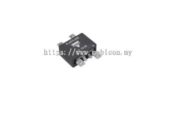 VISHAY PLA51 PLANAR TRANSFORMERS