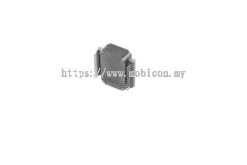 VISHAY PLAC 100 PLANAR TRANSFORMERS